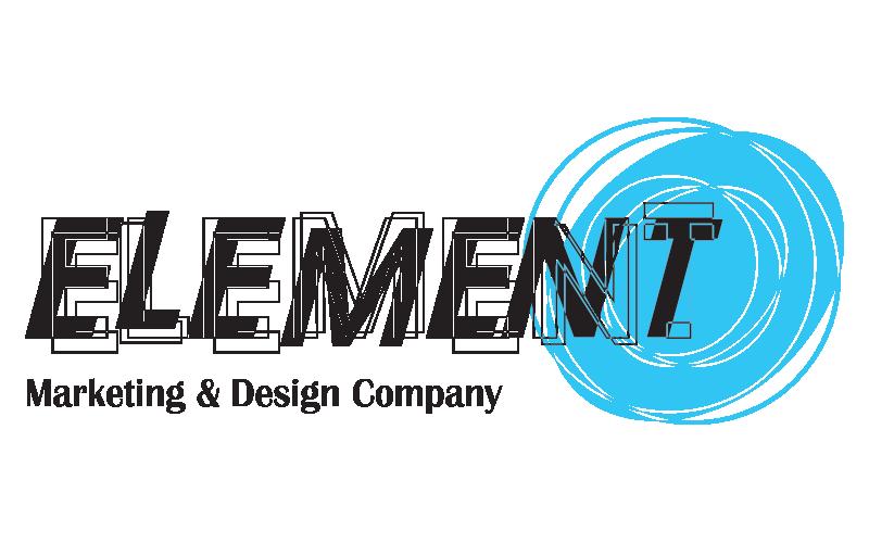 Element0
